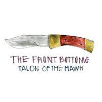 Talon Of The Hawk