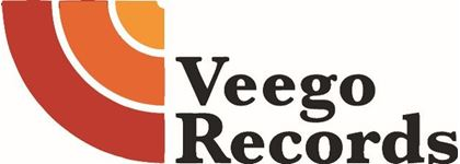 Picture for artist Veego Records