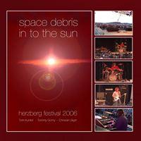 In To The Sun - Herzberg Festival 2006