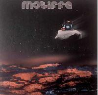 Motiffe