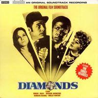 Diamonds (Original Motion Picture Soundtrack)