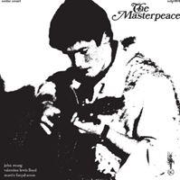 The Masterpeace